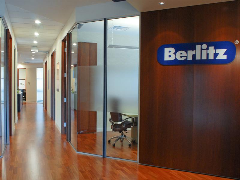 berlitz-23