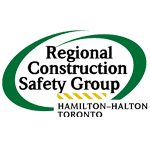 safety-group
